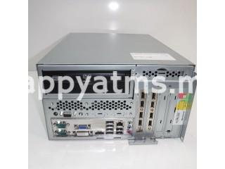 NCR POCONO PC CORE PN: 445-0752090, 4450752090