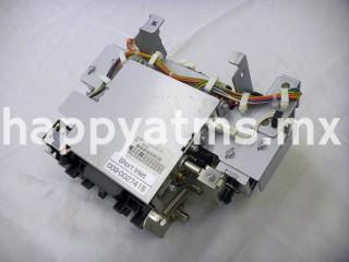 NCR BNA3 Infeed short PN: 009-0027415, 90027415