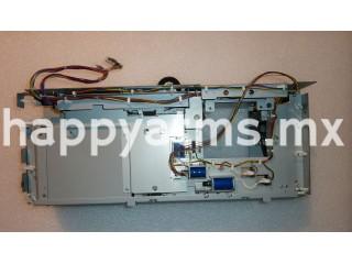 NCR BNA3 Main transport PN: 009-0024180, 90024180