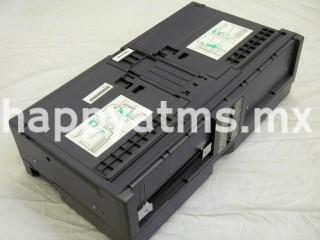NCR CASSETTE BNA PN: 009-0024192, 90024192