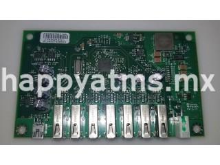 NCR Universal USB Hub PN: 445-0755714, 4450755714
