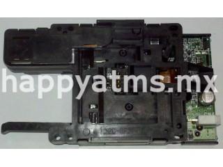 NCR DIP SMART USB TRK123 6622 PN: 445-0704253, 4450704253