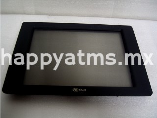 NCR 15 INCH TOUCH SCREEN PN: 445-0678489, 4450678489