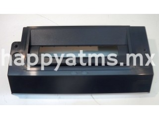 NCR Interface Moulding Assy PN: 445-0712086, 4450712086