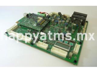 NCR BNA3 CONTROL BOARD PN: 009-0024184, 90024184
