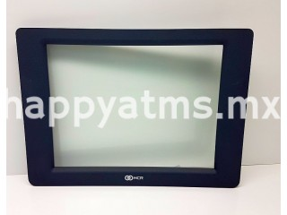 NCR NCR 15 INCH TOUCHSCREEN A G PN: 445-0711369, 4450711369