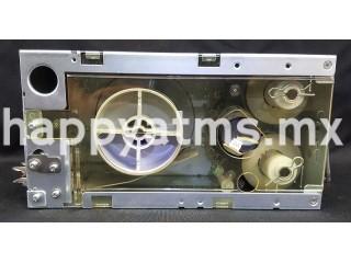NCR ESCROW UNIT UD-600 PN: 009-0024936, 90024936