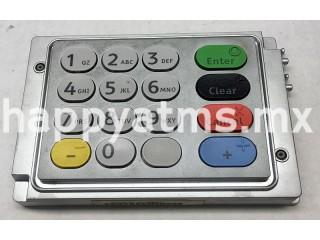 NCR UEPP USB PN: 445-0745474, 4450745474