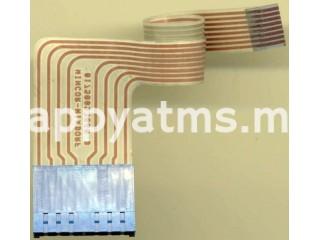 Wincor Nixdorf Flex board MDMS extension PN: 01750053060, 1750053060