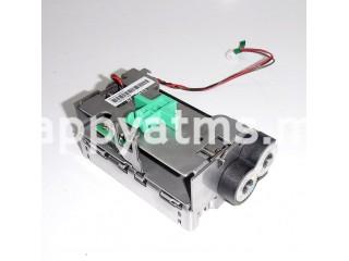 Wincor Nixdorf thermal print module assd PN: 01750057369, 1750057369