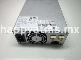 Wincor Nixdorf Power Supply 2x38V/395W PN: 01750203483, 1750203483