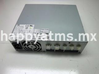 Wincor Nixdorf Power Supply CMD II PN: 01750194023, 1750194023