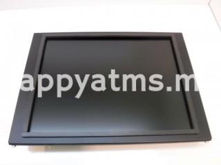 """Wincor Nixdorf LCD BOX 15"""" AUO PN: 01750169942, 1750169942"""