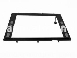 Wincor Nixdorf Frame 15 inch soft DDC-NDC PN: 01750186252, 1750186252