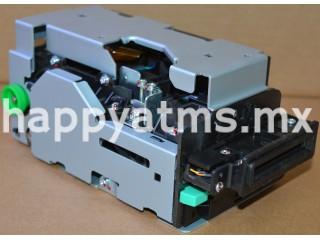 Wincor Nixdorf Card reader CHD V2CU standard PN: 01750173205, 1750173205