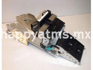 Wincor Nixdorf TP27 (P1+M1+H1) 80mm receipt printer PN: 01750256247, 1750256247