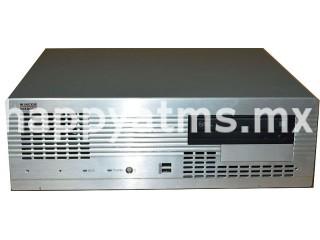 Wincor Nixdorf EPC 3RD GEN STD C2D-6400 PN: 01750144440, 1750144440