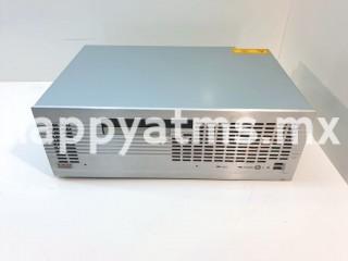 Wincor Nixdorf ATM EPC 3RD GEN COMP C2D-6400 PN: 01750182350, 1750182350