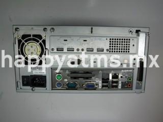 Wincor Nixdorf PC BEETLE /mini-k PN: 01750228918, 1750228918