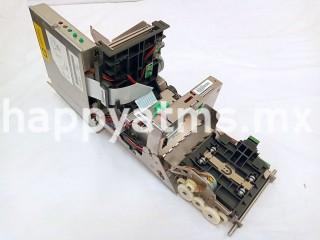 Wincor Nixdorf receipt printer TP07 L PN: 01750186288, 1750186288