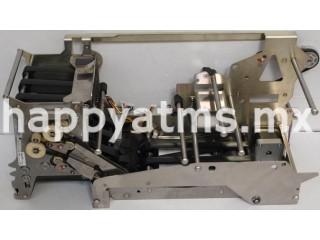 Wincor Nixdorf chassis p CCDM Check/Cash assy PN: 01750108714, 1750108714
