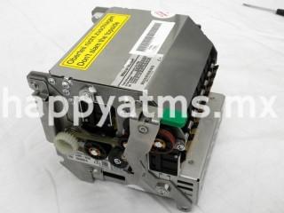 Wincor Nixdorf CCI LINE XSA PN: 01750154867, 1750154867