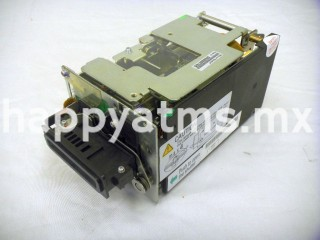 Wincor Nixdorf Card reader V2X Standard PN: 01750105986, 1750105986
