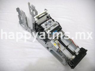 Diebold Opteva Thermal Receipt Printer PN: 49-223820-000B, 49223820000B