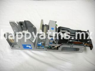 Diebold Opteva Thermal Receipt Printer PN: 00-103323-000E, 103323000E