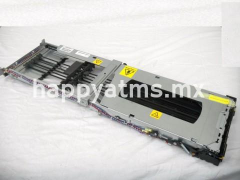 Diebold 5500 transport module PN: 49-254691-000D, 49254691000D