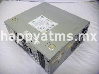 Diebold Opteva 3.0 Denver Processor Core PN: 00-104812-301B, 104812301B