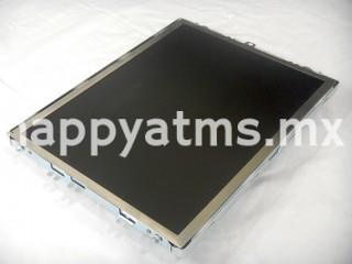 NCR 15 INCH MONITOR LCD STANDARD PN: 009-0025163, 90025163