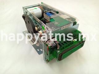 NCR U-MCRW 3TK R/W HICO USB SMART PN: 445-0723882, 4450723882