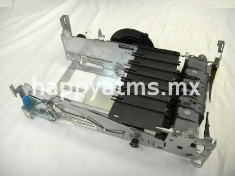 Diebold AFD STACKER FOR 5500 PN: 49-242427-000A, 49242427000A