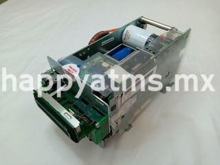 NCR U-IMCRW 3 Tk Hico With Smart - Standard ShutterÊ PN: 445-0704484, 4450704484