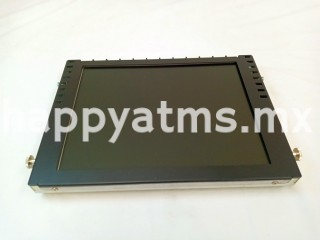 """Wincor Nixdorf LCD BOX 12.1"""" DVI PN: 01750107720, 1750107720"""
