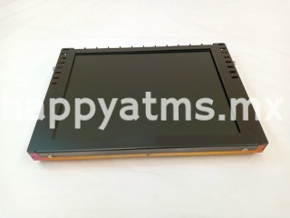 Wincor Nixdorf LCD BOX 12,1 ZOLL AUTOSCALING DVI PN: 01750064487, 1750064487