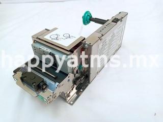 Wincor Nixdorf TP13 receipt printer BKT080II PN: 01750189334, 1750189334