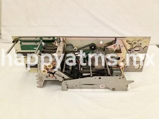 Wincor Nixdorf Chassis CCDM Check/Cash Assy PN: 01750064500, 1750064500
