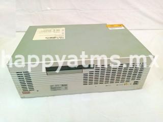 Wincor Nixdorf EmbPC Star Comp 3rdGen II PN: 01750267309, 1750267309