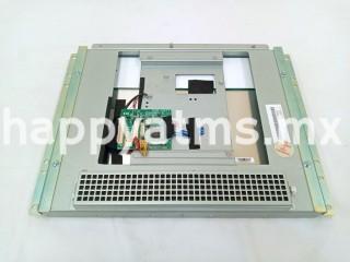 Diebold 15 Inch Co lor TFT-LCD PN: G150XG03, 150XG03