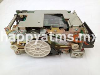 Wincor Nixdorf CHD-V2X Standard version PN: 01750049626, 1750049626