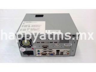 Wincor Nixdorf CPU BEETLE MINI G41 BASIC PN: 01750235765, 1750235765