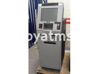 Diebold Nixdorf CS 5500 FRONT LOAD COMPLETE ATM