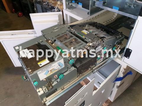 Diebold OPTEVA 868 TTW CASH RECYCLING TERMINAL COMPLETE ATM