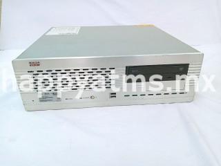 Wincor Nixdorf SWAP-PC P4 Optima Std C440 PN: 01750238030, 1750238030